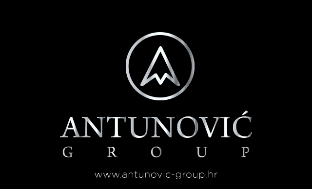 Transferi Antunović Group