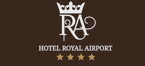 Hotel Royal Airport Zagreb