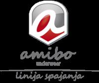 Amibo Arilje Underwear