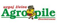 Proizvodnja-jednodnevnih-pilića-ćurića-priplodna-jaja-koke-nosilje-AGROPILE