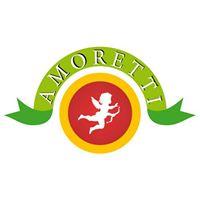 Amoretti Plavi Kamen konditorski proizvodi