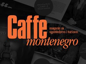 CAFFE MONTENEGRO