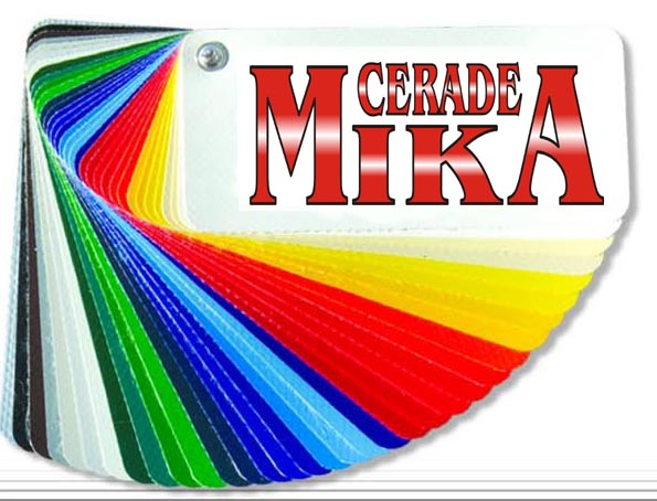 CERADE MIKA UB