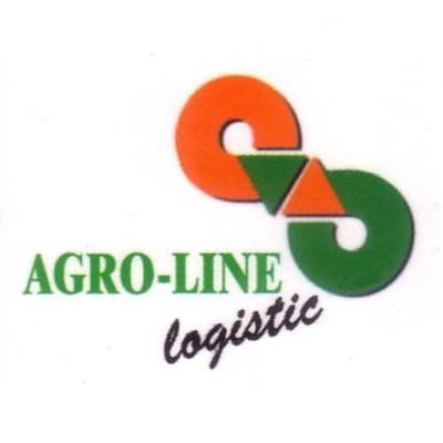 AgroLine lanci za industriju