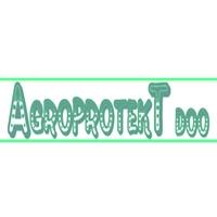 Agroprotekt zaštita bilja
