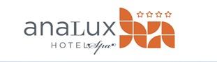 AnaLux-Hotel-Spa-centar-Pirot