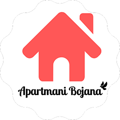 Vrdnik-apartmani Bojana