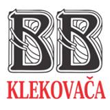 BB Klekovača rakije