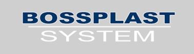 Celofanske-kese-i-folije-Bossplast-system