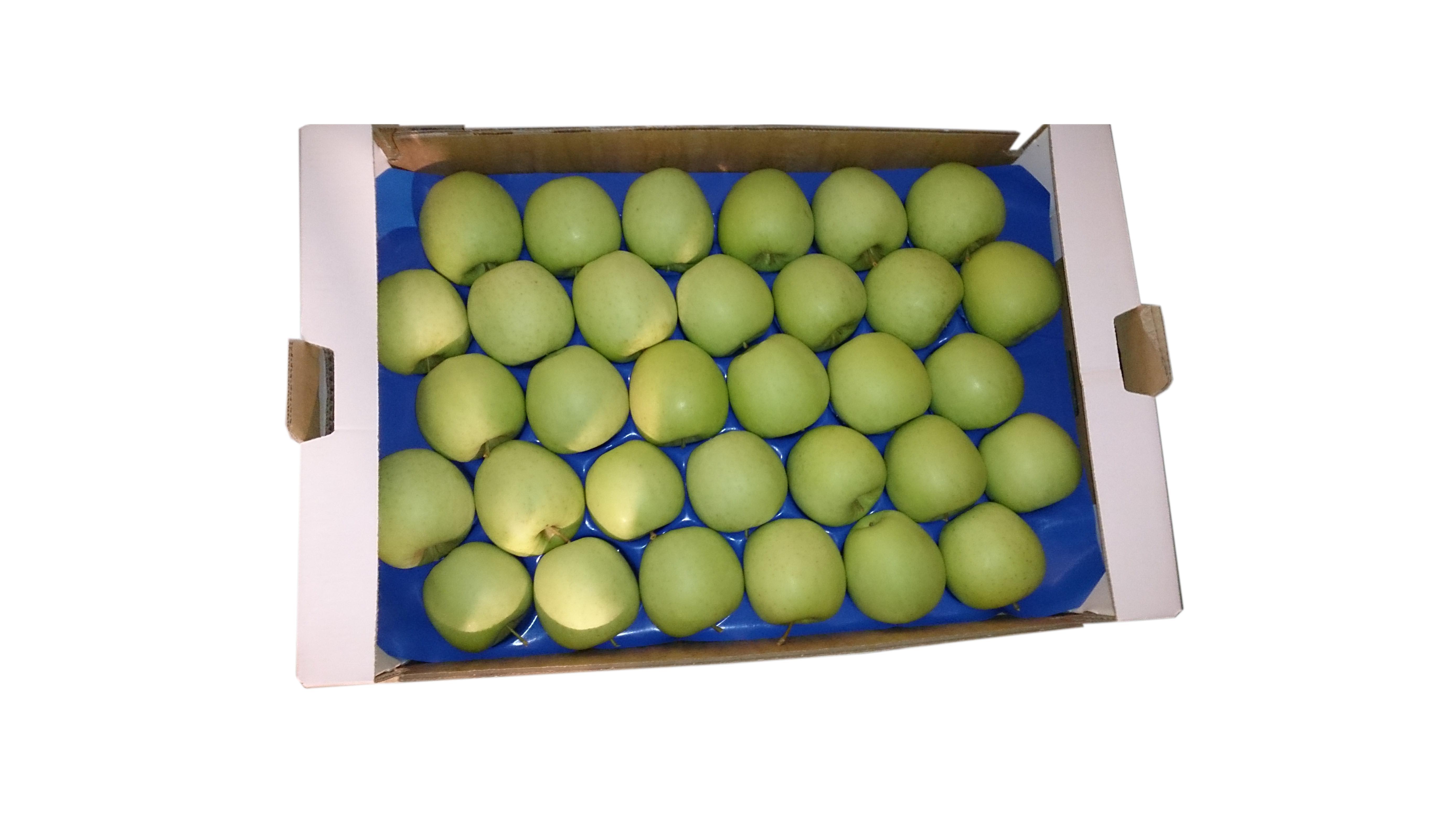 mm-fruits