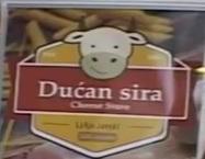 Dućan sira Beograd