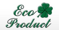 Sapun od kozjeg mleka izuzetnog kvaliteta Ecoproduct