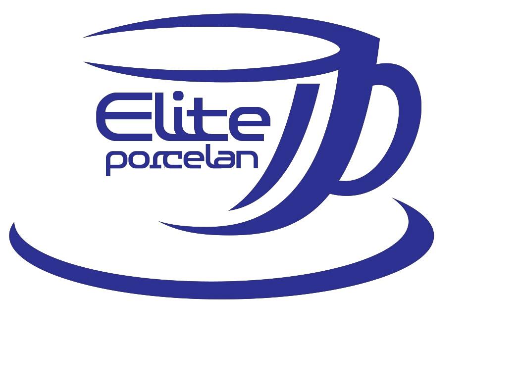 Šoljice za kapućino-espresso-činjije za supu-salatu-tanjiri za restorane-Elit porcelan