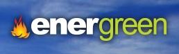 Kombinovane-peći-na pelet-Sojin pelet-drvni pelet-pelet prostirka za životinje-Energreen MTB
