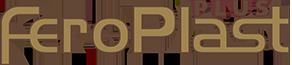Ambalaža za kozmetiku i farmaceutsku industriju  Feroplas plus