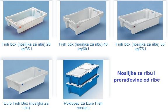 gajbe-za-ribu