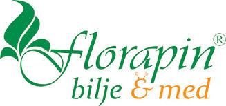 Florapin kozmetika