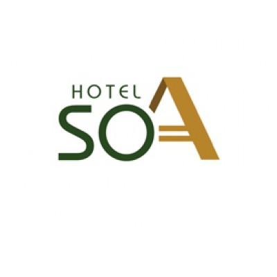 Hotel SOA  Žabljak