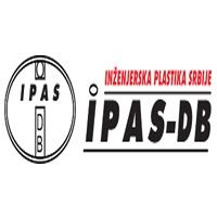 Inženjerska plastika profili polietilen polipropilen šipke ploče  IPAS DB