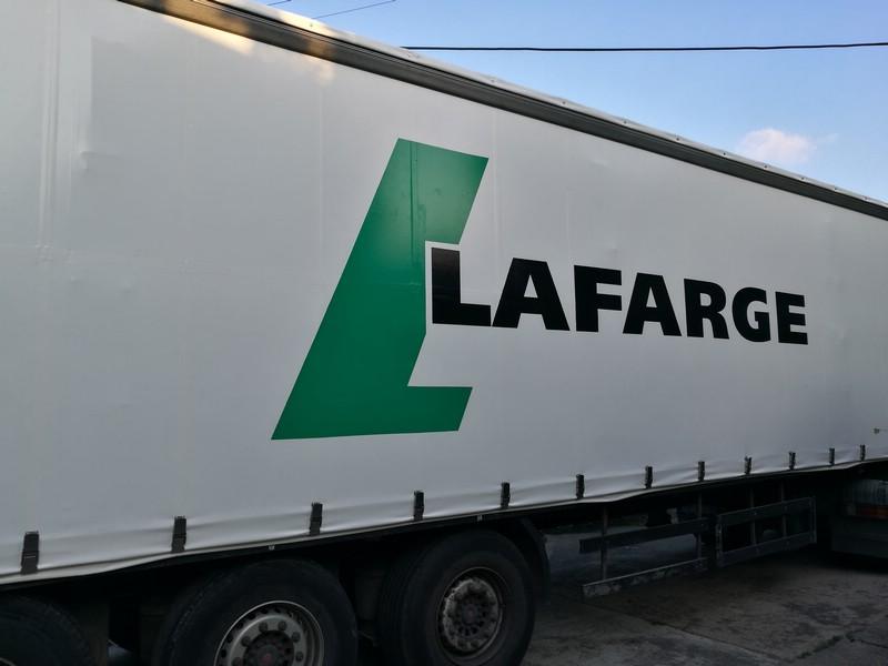 kamionske-cerade
