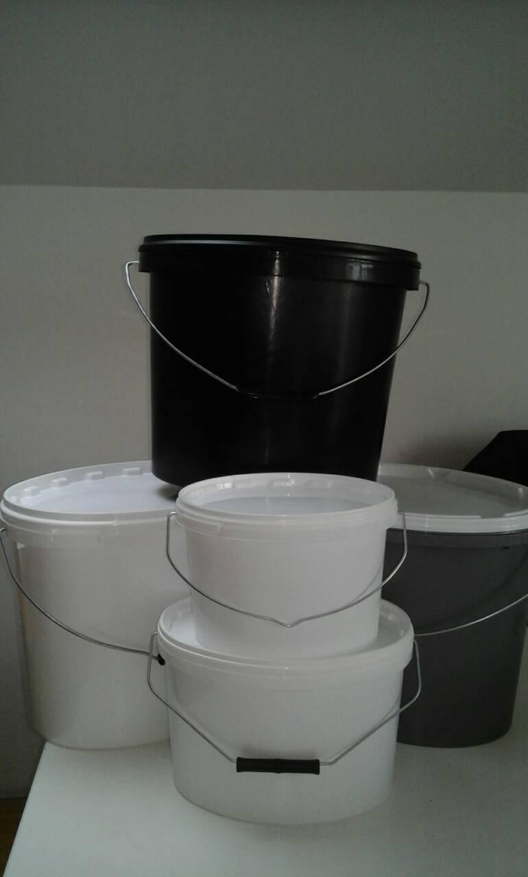 Plastične kofe-kante-kanisteri-za-prehrambenu-hemijsku-industriju