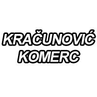 Bušilice-motorne-testere-kosačice-kosilice-trimeri-električni-motorni-alat-Kračunović