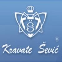 Kravate-muške-ženske-dečije-za-sve-prilike Kravate Šević