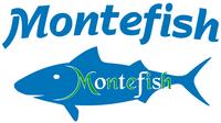 Montefish proizvodnja i distribucija ribe i plodova mora