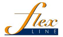 FLEX LINE