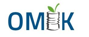 OMIK-prodaja-servis-remont-masina