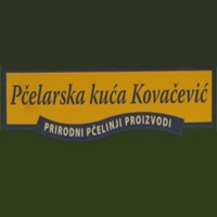 Pčelarska kuća Kovačević
