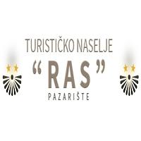 Turističko naselje RAS