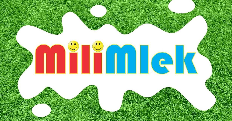 Milimlek mlekara