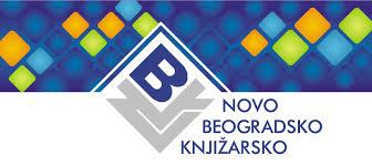 Novo Beogradsko Knjižarsko