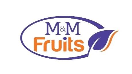 MM FRUITS ambalaža za voće i povrće