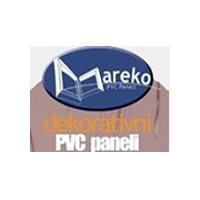 Mareko PVC paneli