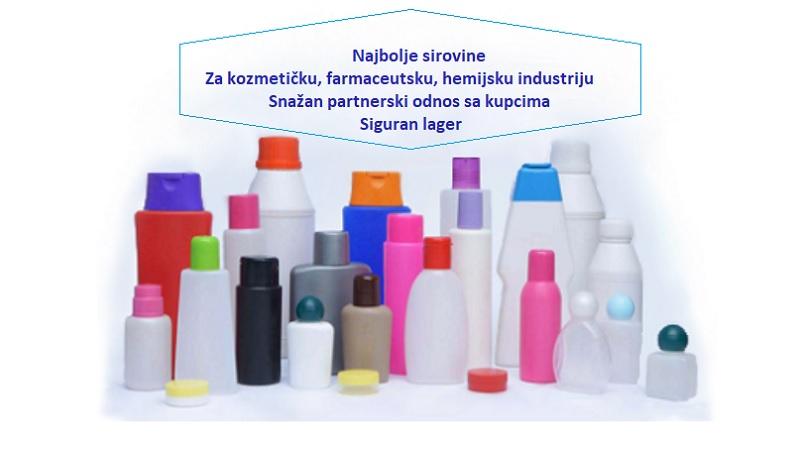 plasticne-flasice