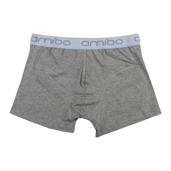amibo-arilje-privrednamreza