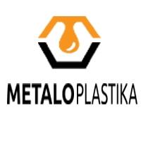 Metaloplastika Kragujevac proizvodi od plastike za med i pčelarstvo