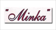 Plastična ambalaža Minka