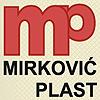 Mirković Plast - ekstruzija