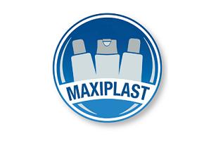 Plasticne flasice MAXIPLAST