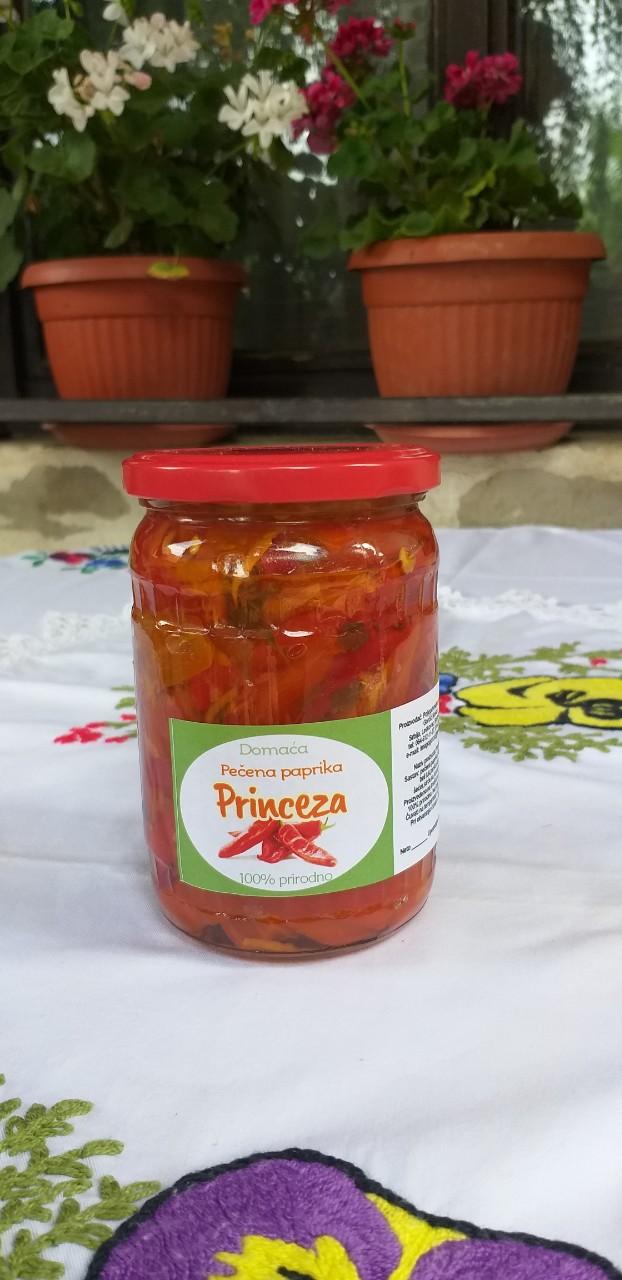 leskovacka-paprika