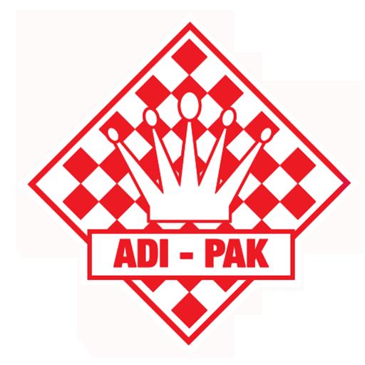 Proizvodnja-papirne-konfekcije-ADIPAK