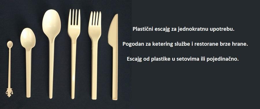 plasticne-viljuskice