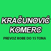 Kračunović komerc