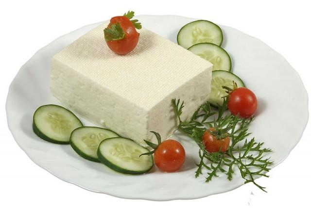 Mlekara kacarevic mladi sir