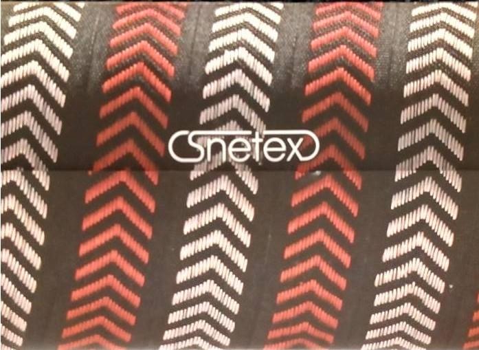 Gurtne-trake-gajtani-proizvodnja-SNETEX
