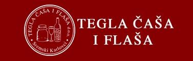 Tegla-Flasa-Casa