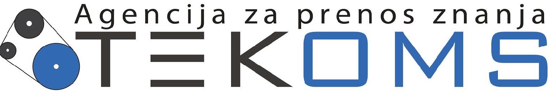 TEKOMS DOO - prevodilačke usluge - prevodi tekstova sa grafičkom obradom